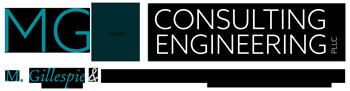 M. Gillespie & Associates Consulting Engineering P.L.L.C.